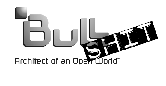 bull-amesys-longuet