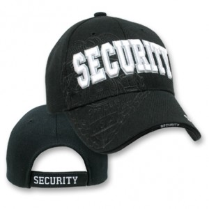 JW7-SECURITY 3d